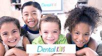 Hoje, seus filhos podem ter os maiores recursos de higiene bucal a partir da contratação do Plano Amil Dental Kids São Luis. A operadora mais tradicional no âmbito de saúde […]